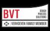VERHOEVEN_BVT