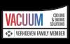 VERHOEVEN_VACUUM